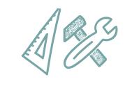 icon_sm_resources