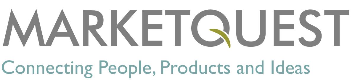 MarketQuest Inc Retina Logo