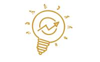 icon_sm_insights