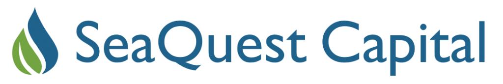 SeaQuest Capital