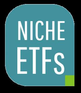 Niche ETFs